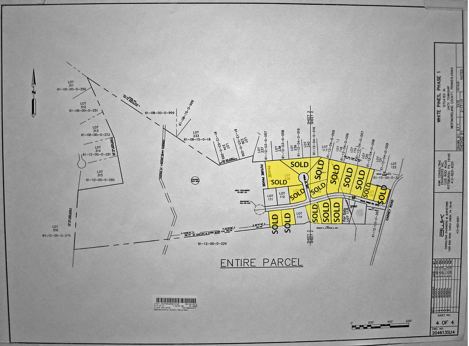 white-pines-lot-availability-10-12-20-RecoveredDjpg